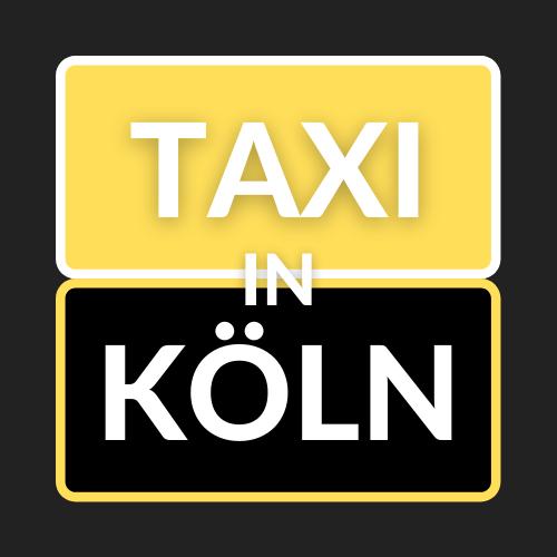 Taxi in Köln